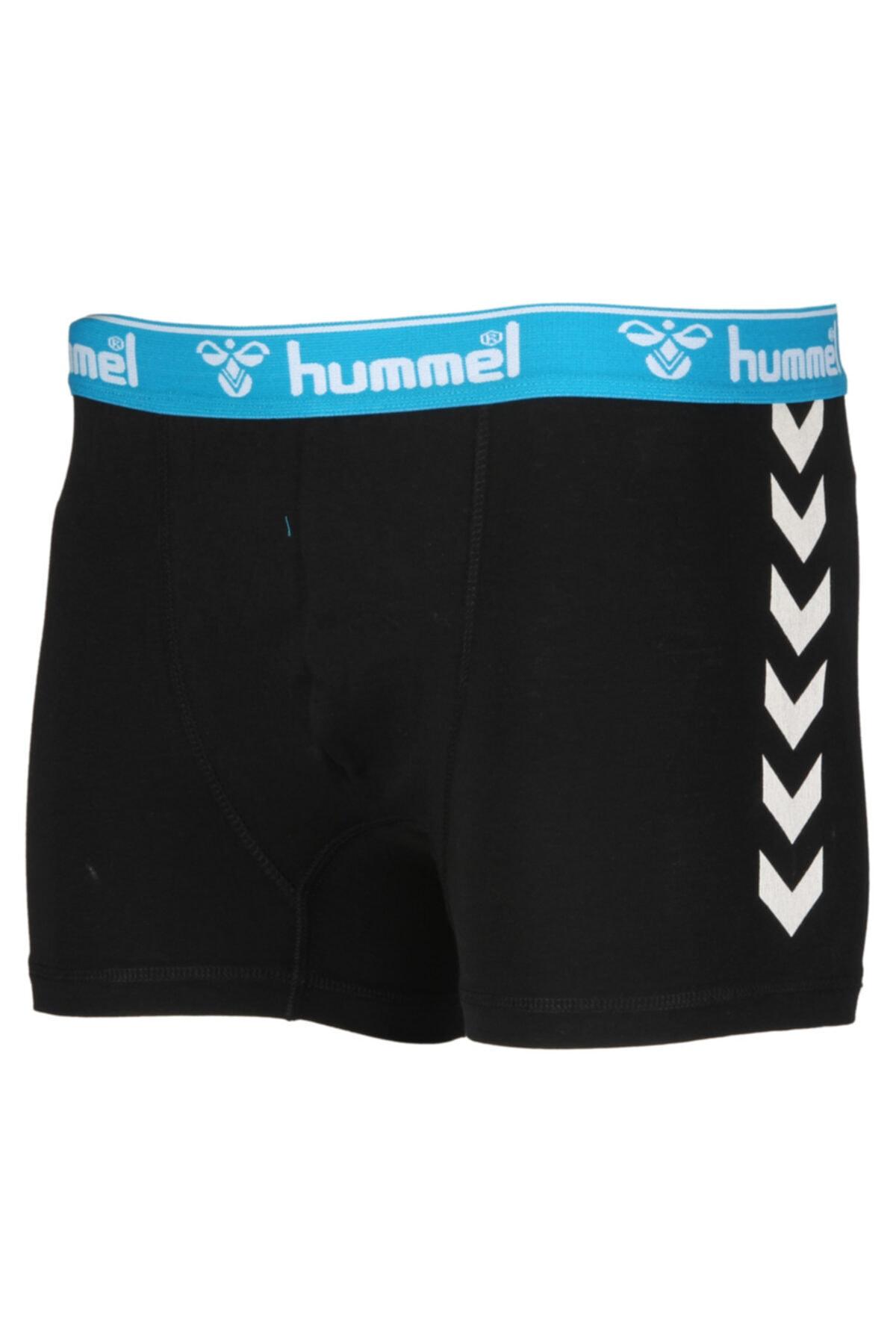 HUMMEL Hanky Boxers 2-pk 2