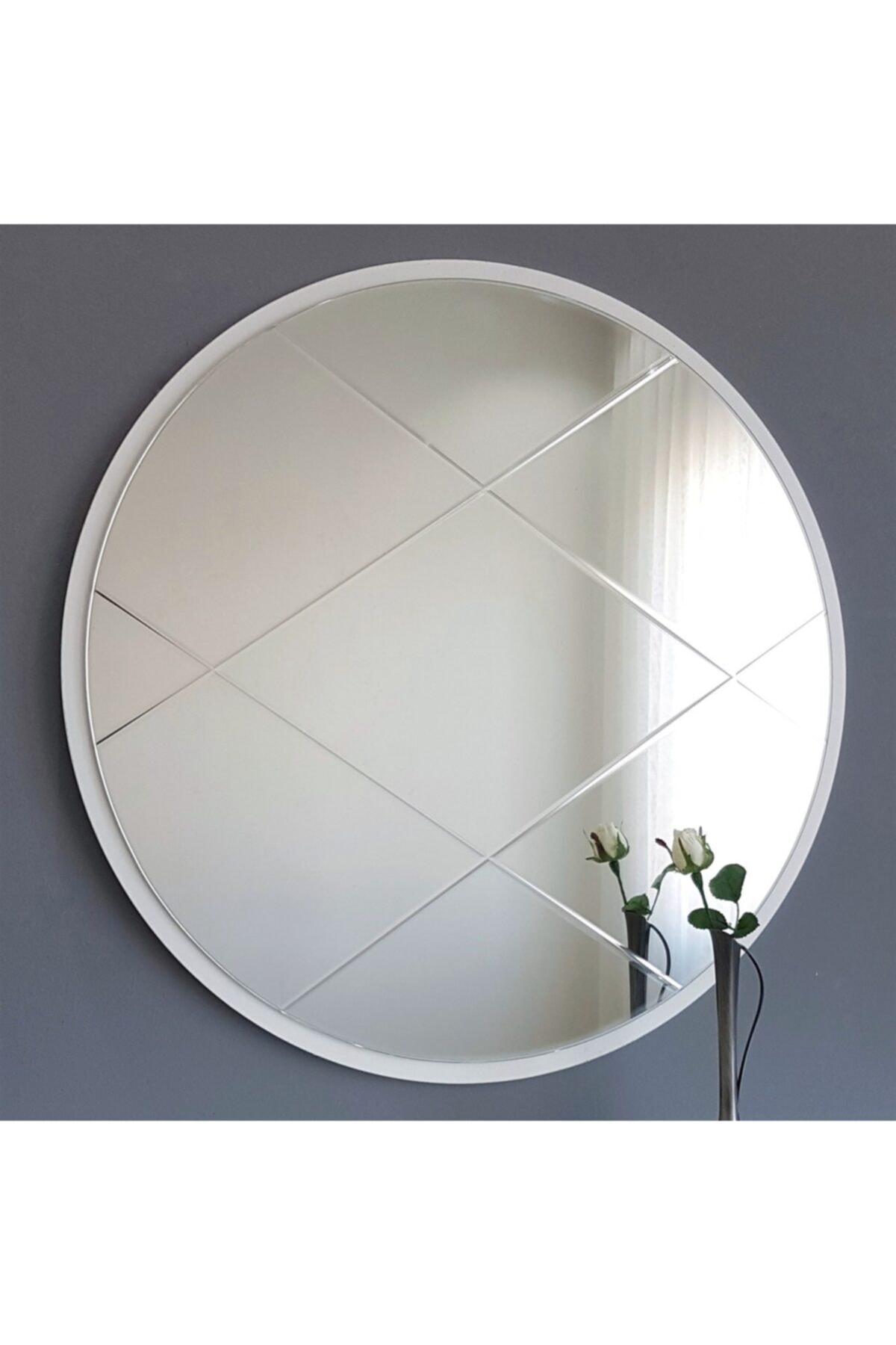 NEOstill - Baklava Desen Ayna 60 Cm A700 1