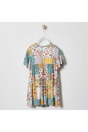 Panço Elbise 2011gk26020