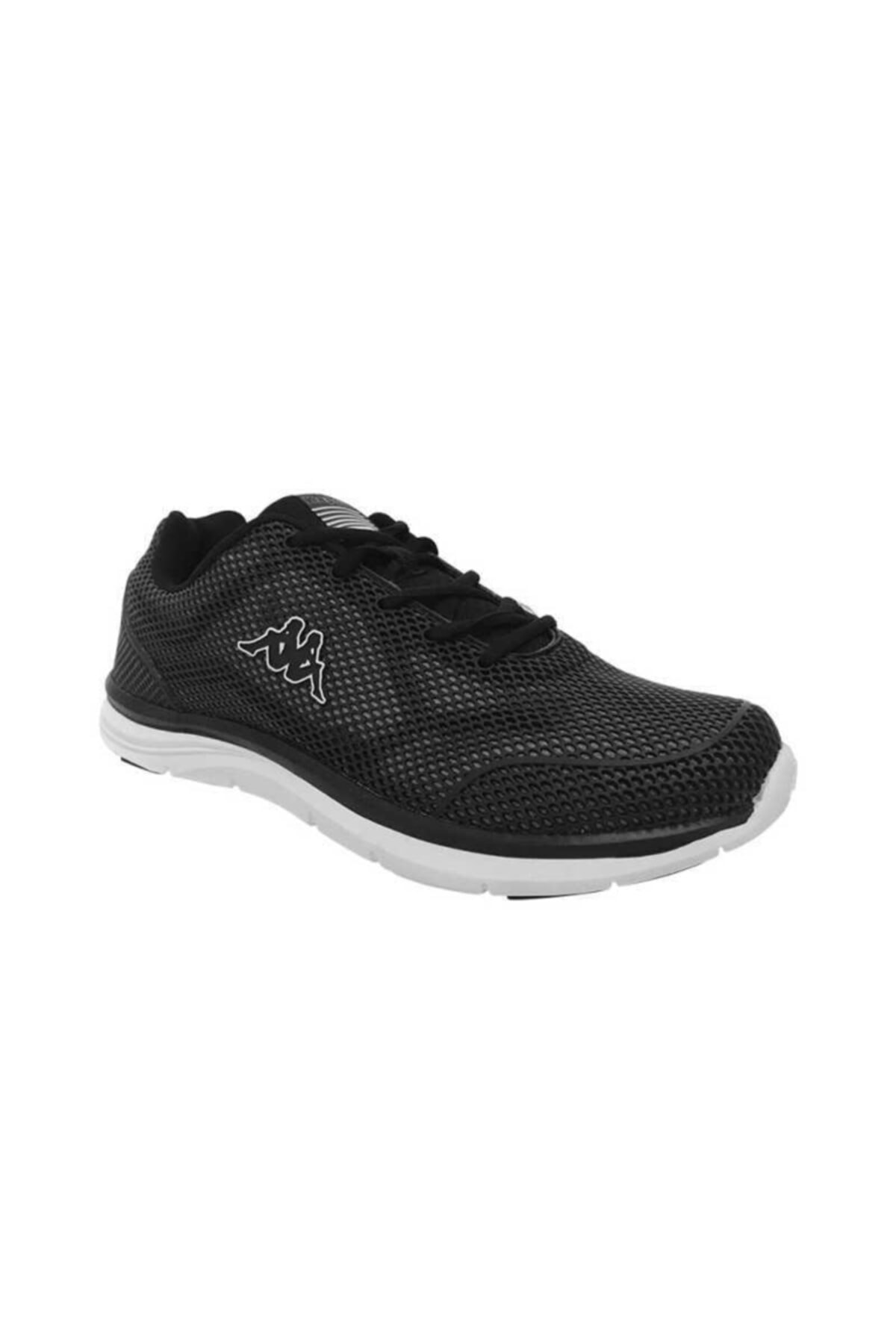Kappa Sneaker Ayakkabı 2