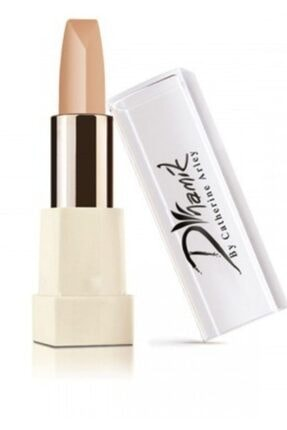 Catherine Arley Dynamic Coverstick No: 03 Orta Ton