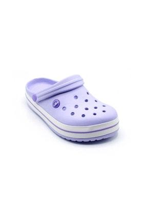 Selsan Ayakkabı Selsan Akınalbella Crocs Terlik