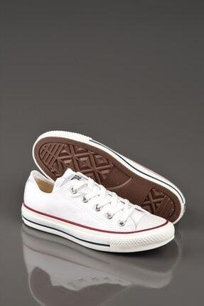 converse Kadın Ayakkabı M7652