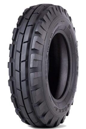 Özka 6.50-16 6pr Tt Knk33 Traktör Lastiği