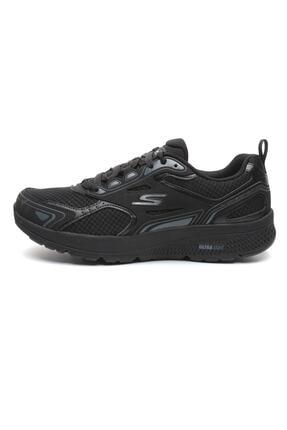 SKECHERS Go Run Consıstent Erkek Yürüyüş Koşu Ayakkabı 220034 Bkcc