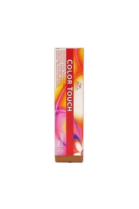 Wella Colar Touch 7/43 60ml