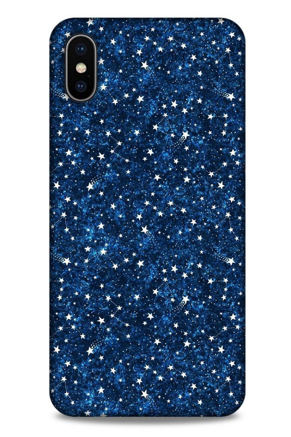 Lopard Iphone Xs Max Uyumlu Kılıf 1