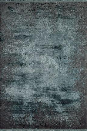 Pierre Cardin Halı Magnefique Halı Mq48k