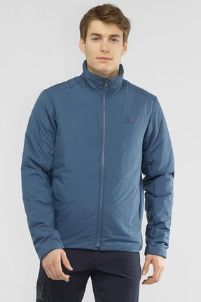 Salomon OUTRACK INSULATED JKT M Ceket LC1395800