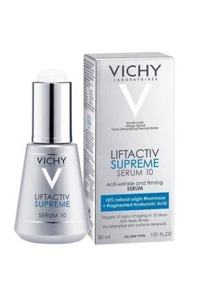 Vichy Liftactiv Serum 10 Reno 30 ml