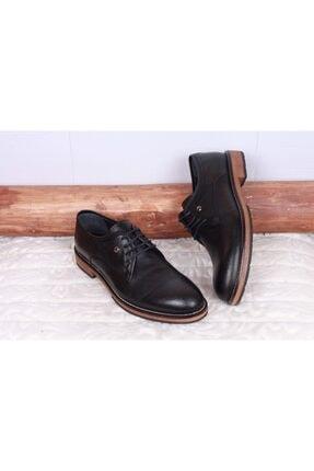 Pierre Cardin Erkek  Kauçuk Taban Ayakkabı 522031