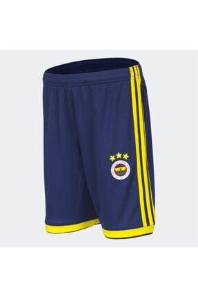 Fenerbahçe Bebek Lacivert Fenerbahçe Şort