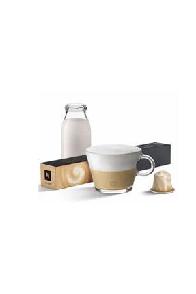 Nespresso Barista Creations Chiaro Kapsül Kahve 10'lu
