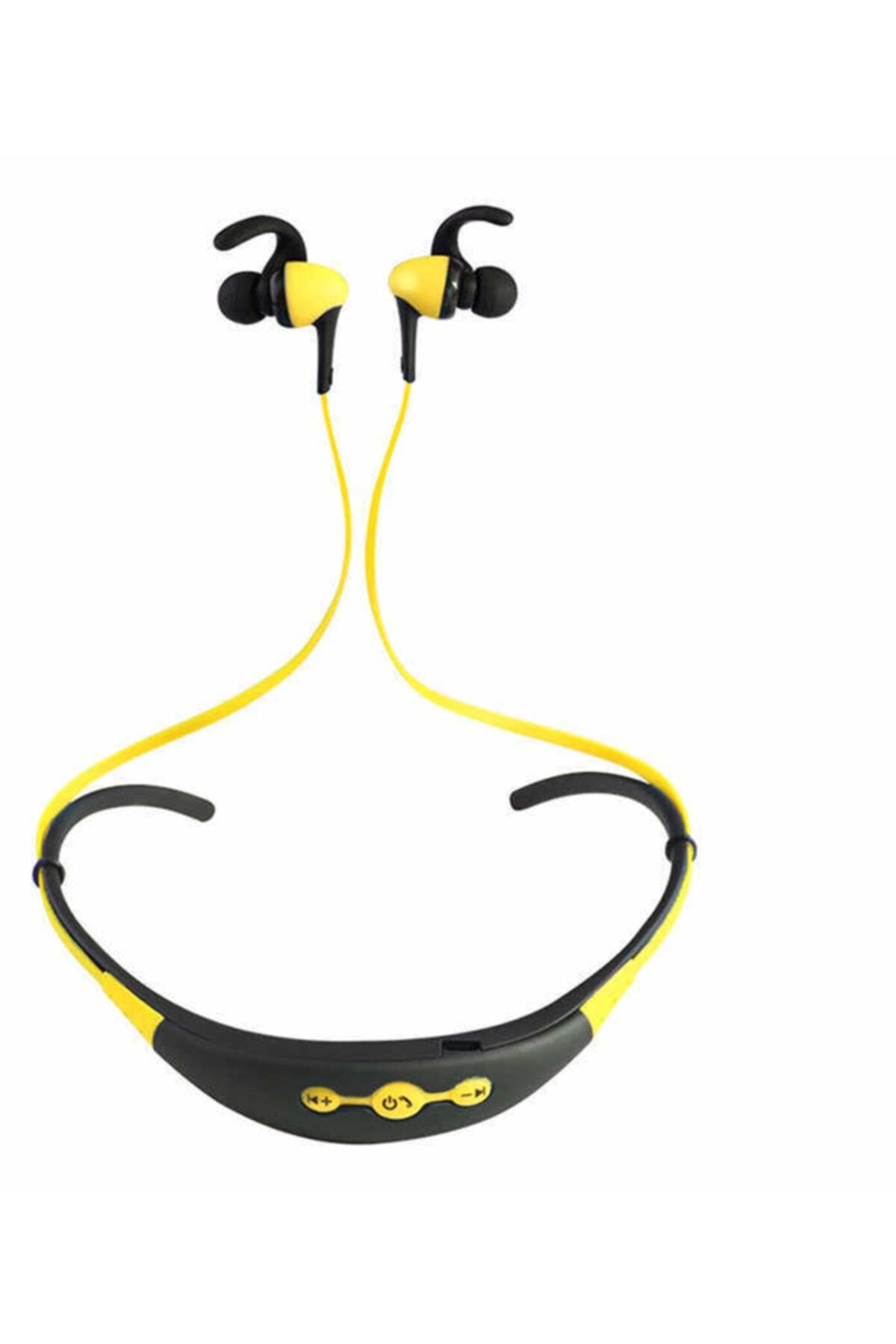 zore Bt-54 Bluetooth Kulaklık 2