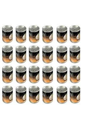 Reflex Plus Essential Tavuk Göğüslü Kedi Konservesi 70 gr 24 Adet