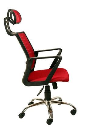 ofis sandalyesi ofis koltugu