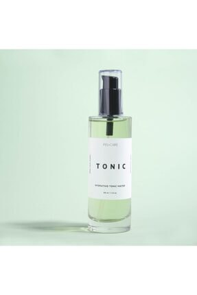 Pelcare Hydrating With Aloe Vera & Hyaluronic Acid Tonic