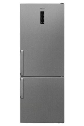 Regal NFK 5431 EIG A++ Buzdolabı