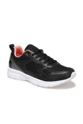 Torex MAGIC W 1FX Siyah Kadın Spor Ayakkabı 101009609