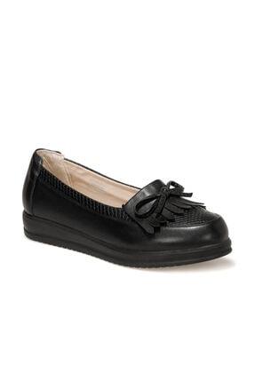 Polaris 161698.Z1FX Siyah Kadın Basic Comfort 100938780