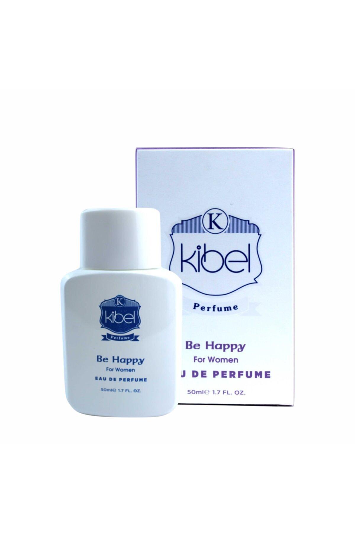 Kibel Parfüm Kibel Kadın Parfüm 50 Ml Edp 1