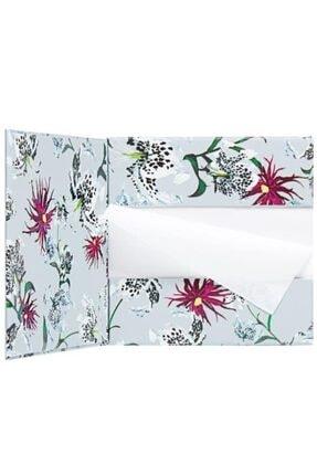 Nars Erdem Mattifying Blotting Paper 6809 Matlaştırıcı Kağıt