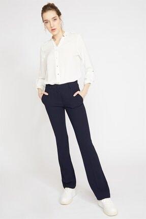Chima Yarım Ispanyol Pantolon