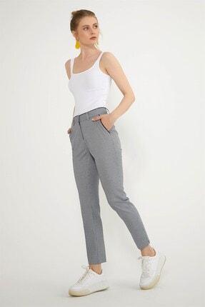 Chima Biyeli Pantolon