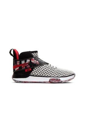 Nike Air Zoom Unvrs Flyease Cq6422-100 Erkek Basketbol Ayakkabısı