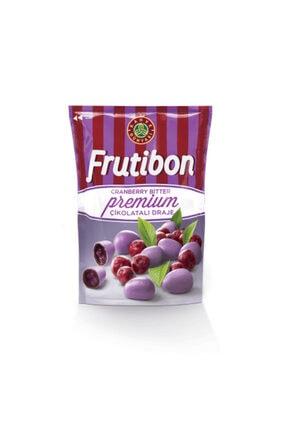 Kahve Dünyası Frutibon Cranberry Bitter 100g