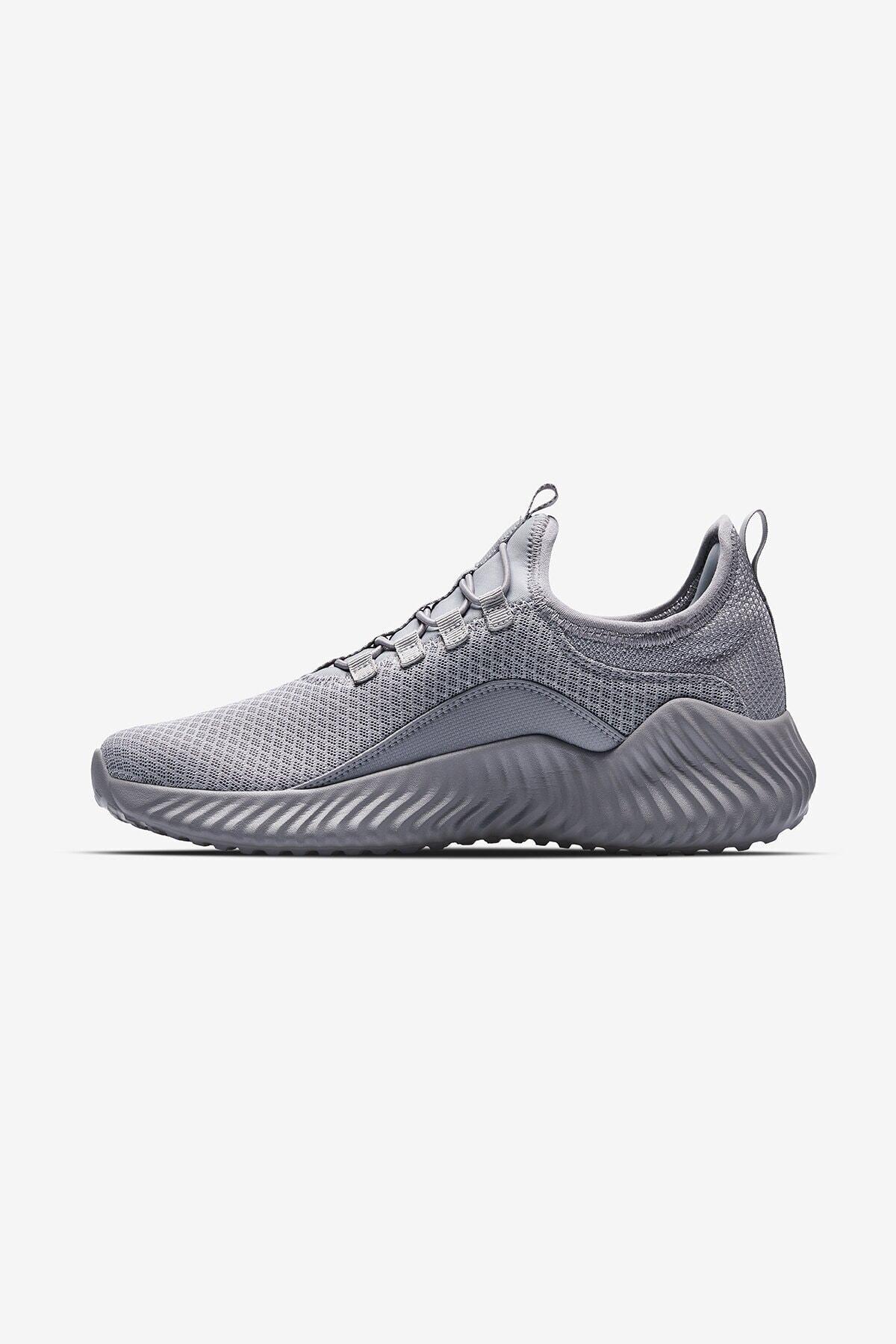 Lescon Ayakkabı Grs 20yz Hellıum Nano/gri/38 2