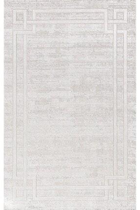 Merinos Halı Bamboo Lavi 34666-060 Serisi