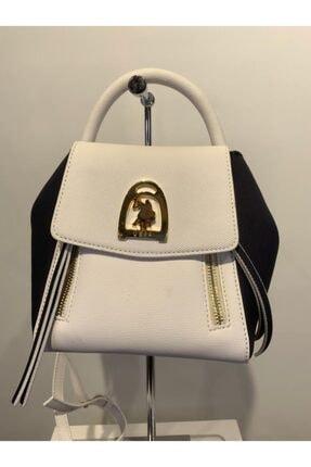 U.S. Polo Assn. Kadın Çanta