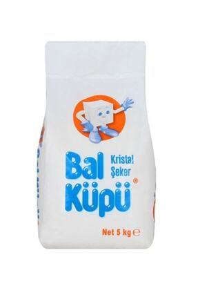 Bal Küpü Toz Şeker 5 kg
