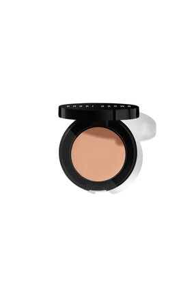 BOBBI BROWN Kapatıcı - Corrector Bisque 1.4 g 716170086682