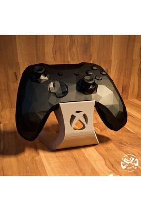 3 boyutlu dükkan Xbox One Konsol Standı