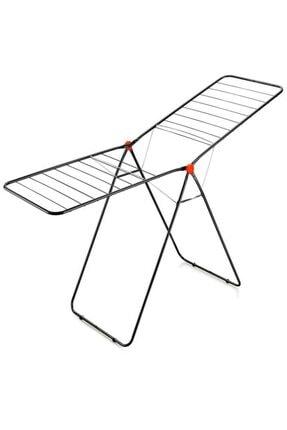 DOĞRULAR Doğrular Houseplus Fly Çamaşır Kurutma Askısı