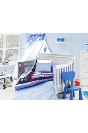 First Choice Tınny Bebek&çocuk Uyku Seti