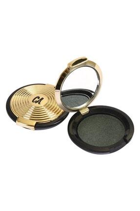 Catherine Arley Gold Eyeshine Eyeshadow (Gold Işıltılı Göz Farı) - 105 -