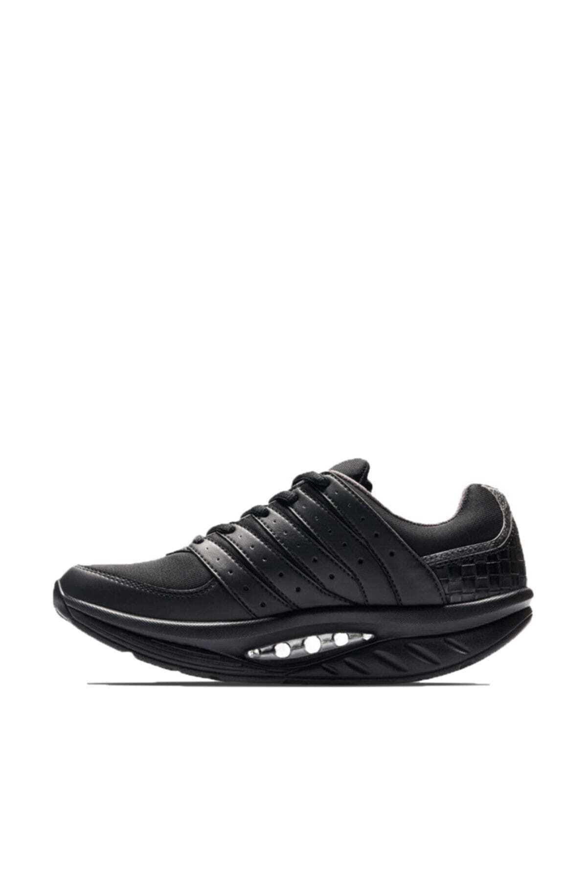 Lescon Kadın Sneaker L-6613easystep - 19bau006613z-633 2