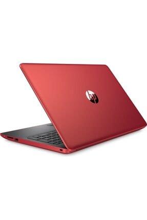 """HP 15-da2069nt Intel Core I5 10210u 4gb Ram 256gb Ssd 2gb Mx110 Freedos 15.6"""" 1s7x0ea"""