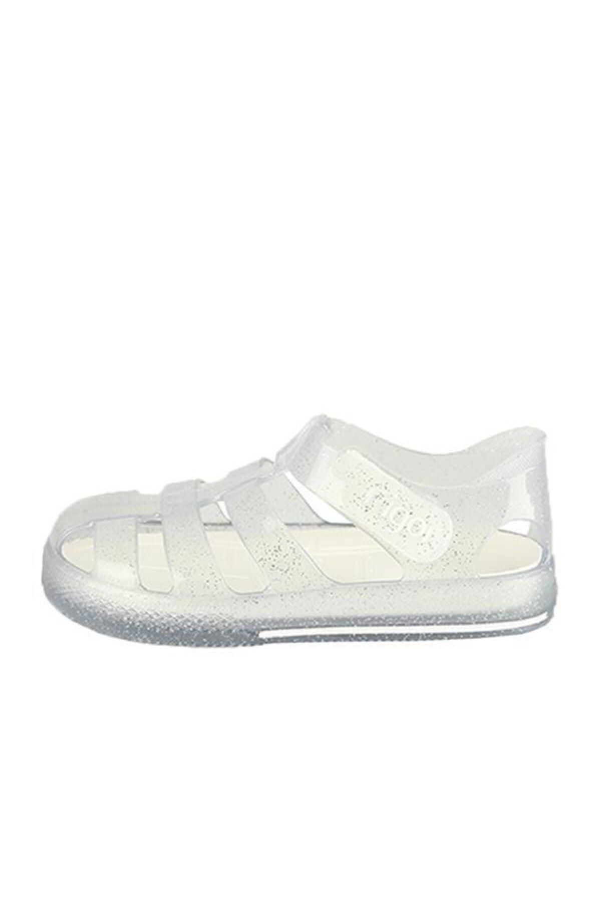 IGOR Star Glitter Sandalet 1