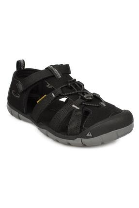Keen Kadın Sandalet