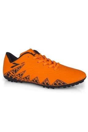 LIG Soma Halısaha Ayakkabısı Turuncu 55