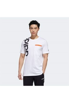 adidas M New A T