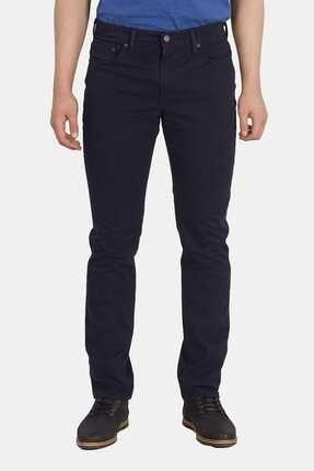 Levi's Erkek Jean 511 Slim Fit 04511-2617