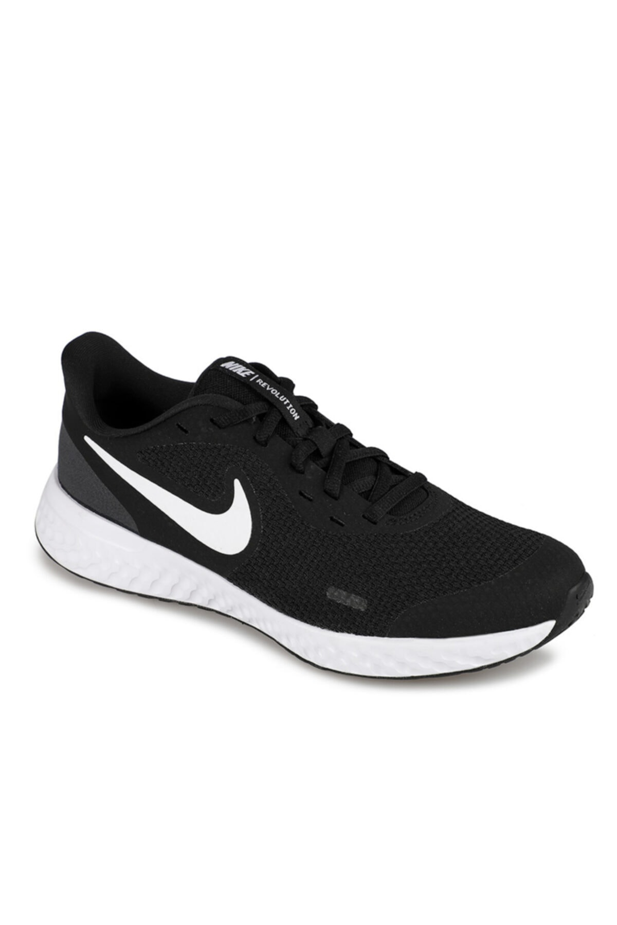 Nike Revolution 5 Sneaker Bq5671-003 1