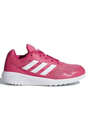 adidas Altarun Çocuk Spor Ayakkabı