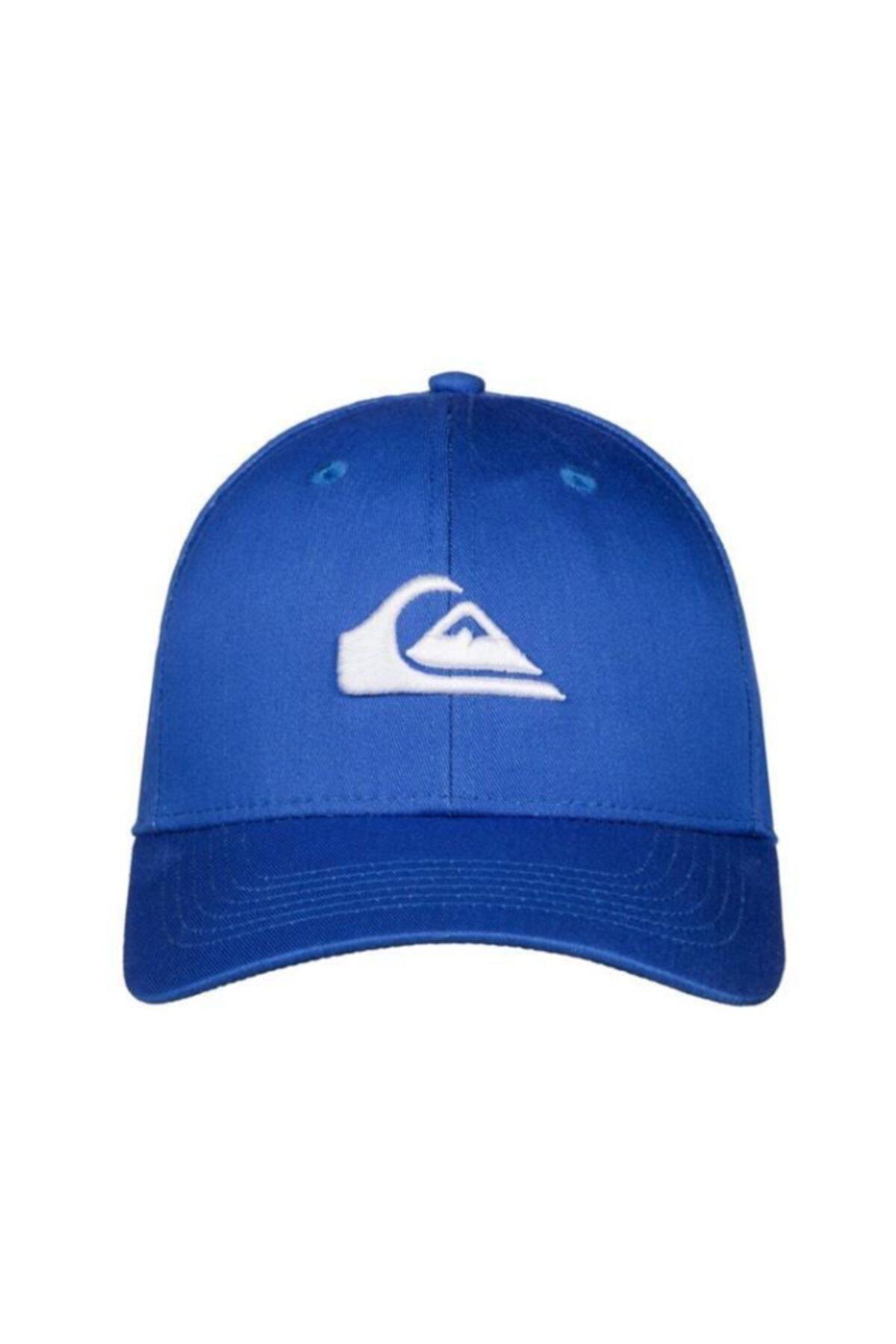 Quiksilver Decades M Şapka (Aqyha03387-brco) 1