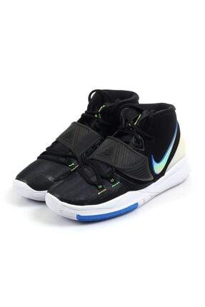 Nike Nıke Çocuk Ayakkabı Kyrıe 6 (Gs) Bq5599-004